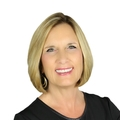 Corrie Egge Real Estate Agent at Coldwell Banker