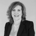 Sherry Stetson Real Estate Agent at Sherry Stetson Group at Stetson Bentley Real Estate