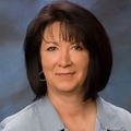 Linda Sperry Real Estate Agent at Metro Brokers of Okla The Presley Group