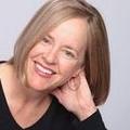 Pam King Real Estate Agent at Prestige Real Estate Services