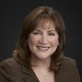 Karen Norris Real Estate Agent at Karen Norris-McAnaw and Company