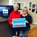 Brooksie Felty-Hartness Real Estate Agent at IMAGE REALTY