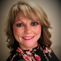 Amber Gill Real Estate Agent at PARAGOULD REALTY PRO