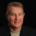 Richard D. Thompson Real Estate Agent at Keller Williams Realty