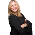 Angie Cianfrone Real Estate Agent at Coldwell Banker Select