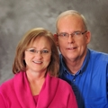 Jon and Sharon Bloomberg Real Estate Agent at Crye-Leike Realtors, Cabot Branch