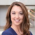 Melinda Abernathy Real Estate Agent at iRealty Arkansas
