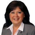 Teri Reed Real Estate Agent at Metro Brokers - Realty Solutions