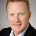 Mike Mitchell Real Estate Agent at Keller Williams