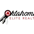 Chasity Nimsey Real Estate Agent at Oklahoma Elite Realty