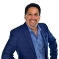 Mark Becerra Real Estate Agent at Keller Williams Realty LRGV