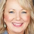 Martha Kohlmorgan Real Estate Agent at Beacon Pointe Realty