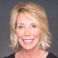 Laura MacDonald Real Estate Agent at Re/Max DFW Associates