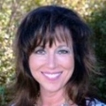 Kathy Roberts Real Estate Agent at