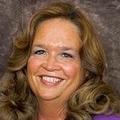Renee Dunbar Real Estate Agent at