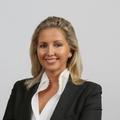Rebecca Schmitt Jones Real Estate Agent at LoKation Real Estate