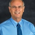 David Nelson Real Estate Agent at Purchase Realty Group