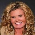 Diana Barlow Real Estate Agent at Huff