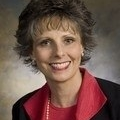 Martha Givens Real Estate Agent at Givens Team Real Estate, Brokered by EXP