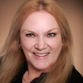 Darcy Peoples Real Estate Agent at At Home Realty Services, LLC