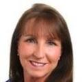 Linda Simmons Real Estate Agent at Team Linda Simmons Real Estate