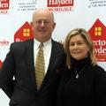 David Humes Real Estate Agent at Rector Hayden Realtors