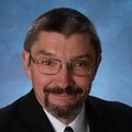 Ed Engelke Real Estate Agent at Ann Motz Realtors