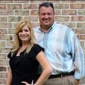 Lisa Utterback Real Estate Agent at Crye Leike