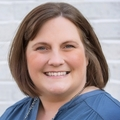 Bethany Purvis Real Estate Agent at RE/MAX Connection