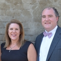 ANDY & CHRISTA ESTES, Team ACE Real Estate Agent at Coldwell Banker