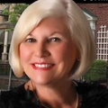 Susan Alderdice Real Estate Agent at Godby Realty