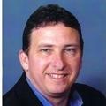 Brian Bentley Real Estate Agent at Brik Realty