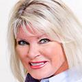 Darlene Rice Real Estate Agent at  Royal Shell Real Estate