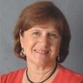 Marie Romano Real Estate Agent at Romano Properties LLC