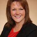 Melinda Watson Real Estate Agent at Keller Williams