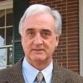 John Daniel Real Estate Agent at Broadmoor Realty