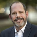 John Fudge Real Estate Agent at Keller Williams Realty