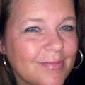Rhonda Meadows Real Estate Agent at Ayers Auction & Real Estate