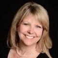 Ann Cohen Real Estate Agent at Keller Williams Realty Huntsville