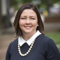 Ivonne Campbell Real Estate Agent at ReMAX Alliance
