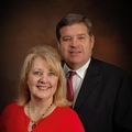 Dale and Vickie Wesley Real Estate Agent at RE/MAX Performance Realty