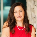 Shawna Smith Real Estate Agent at Smith & Wilson Realty