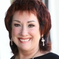 Tena Myers Real Estate Agent at Three Rivers Real Estate