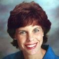Kathy Bryan Real Estate Agent at Kathy Bryan Real Estate