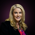 Ann Prewitt Real Estate Agent at Berkshire Hathaway Home Services