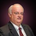 Mark Vinson Real Estate Agent at Keller Williams Realty Jackson