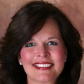 Kristi Horne Real Estate Agent at McIntosh & Assoc LLC