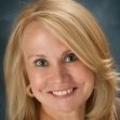 Paula Ricks Real Estate Agent at KeyTrust Properties Paula Ricks