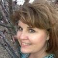Jane Ann Wright Real Estate Agent at NIX TANN & ASSOCIATES Inc