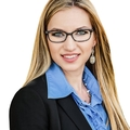 Victoria Prowant Real Estate Agent at Southern Homes Real Estate